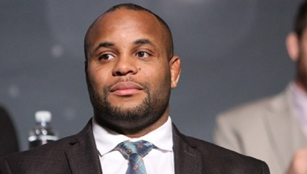 Daniel-Cormier-UFC-The-Time-Is-Now-750