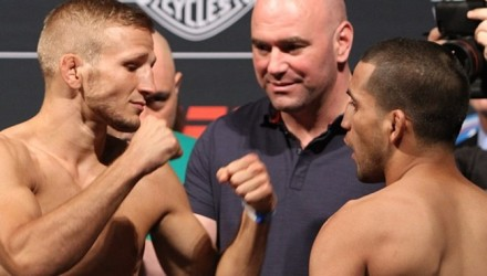 Dillashaw-vs-Soto-Weigh-in-Faceoff-750