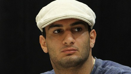 Gerard-Mousasi-0411-Strikeforce-750