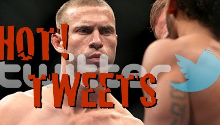 HOT-TWEETS-Cerrone-over-Bendo