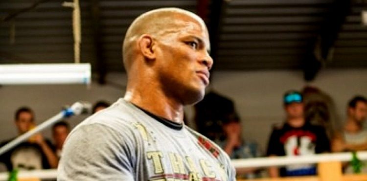Hector-Lombard-UFC-on-FX-6_53022-750