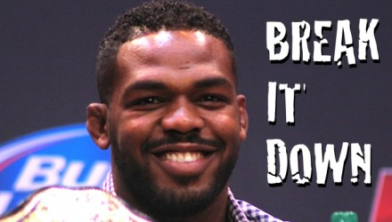 Jon-Jones-break it down