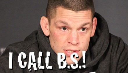 Nate-Diaz-I Call bs