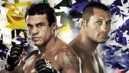 UFC-Fight-Night-32-Belfort-vs-Henderson-Poster-750