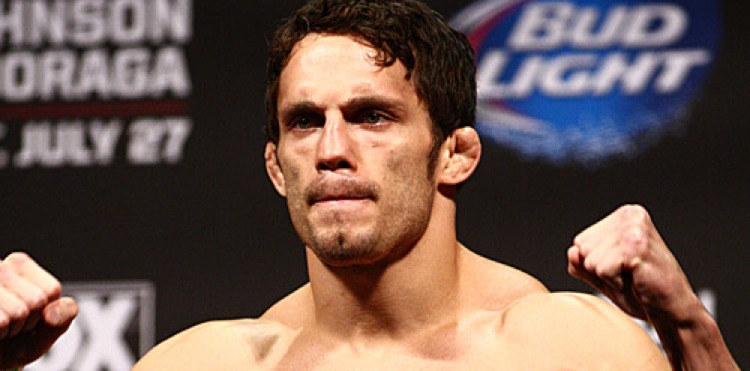04-Jake-Ellenberger-UFC-on-FOX-8-w-750