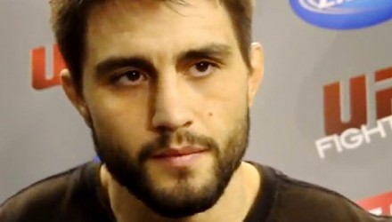 Carlos-Condit-UFC-143-Workout-750