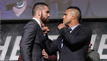 Chris-Weidman-Vitor-Belfort-UFC-The-Time-Is-Now-Face-Off-5804