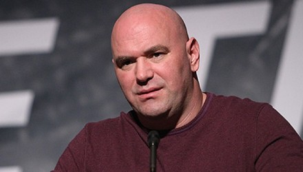Dana-White-UFC-The-Time-Is-Now-Press-01-750