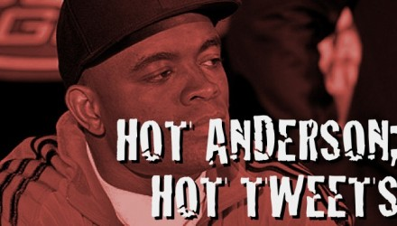 Hot Anderson Hot Tweets-750
