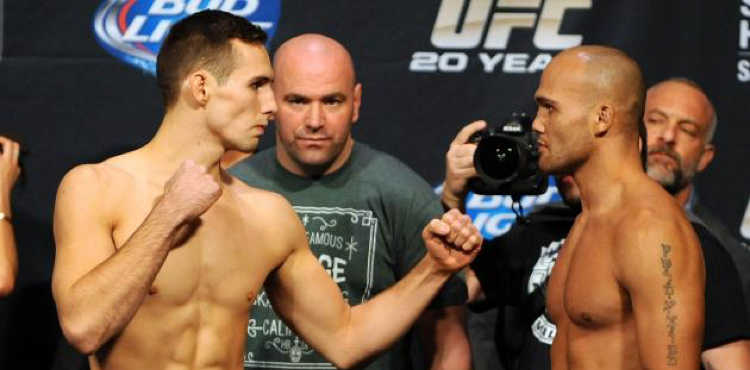 MacDonald-Lawler-UFC-167-weigh-750