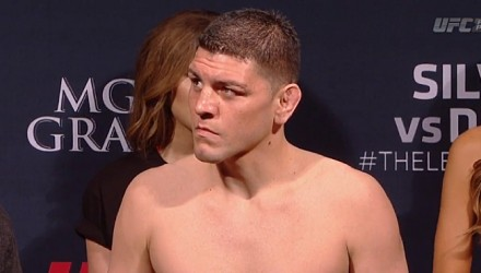 nick-diaz-ufc-183-weigh-750