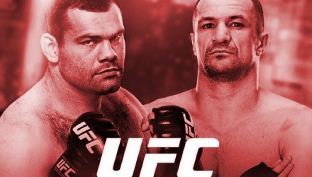 Gonzaga-vs-Cro-Cop-II-Poster-750-red