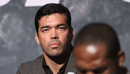Lyoto-Machida-UFC-The-Time-02-750