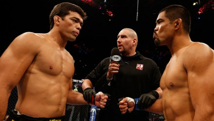 Machida-vs-Munoz_750