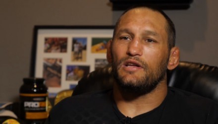 dan-henderson-interview-750