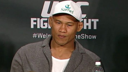 jacare-souza-UFConFox15-press-750