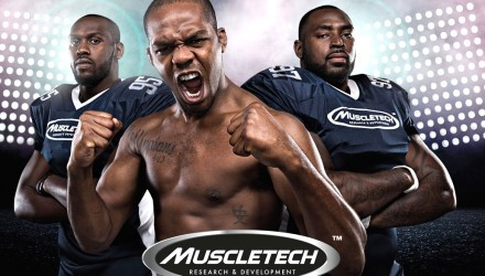 jon jones-jones brothers-pr-muscletech-750