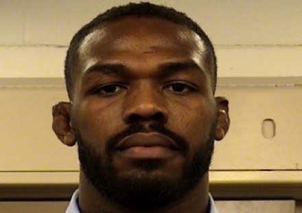 jon-jones-mugshot-750