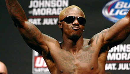 19b-Melvin-Guillard-UFC-on-FOX-8-w 750