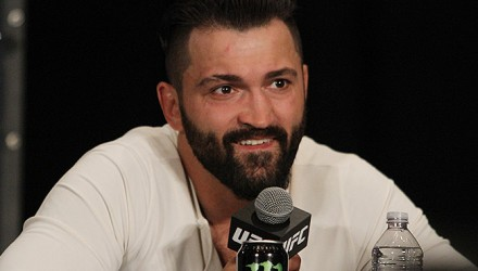 Andrei-Arlovski-UFC-187-Post-Press-750x370