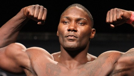 Anthony-Johnson-UFC-187-750x370