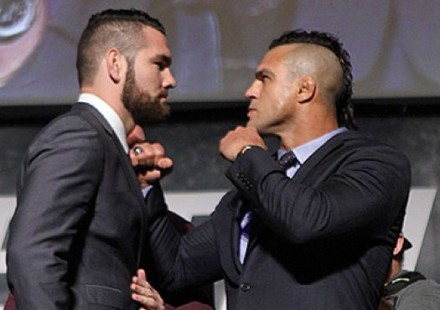 Chris-Weidman-Vitor-Belfort-UFC-The-Time-Is-Now-Face-Off-5804 750
