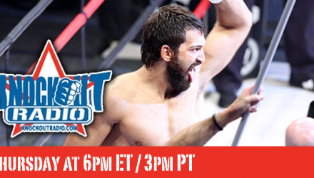 Knockout-Radio-Arlovski-LIVE-750