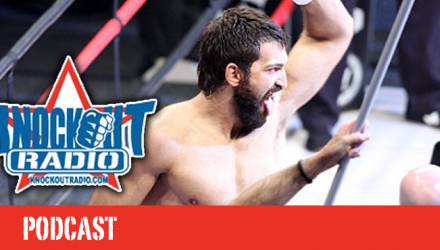 Knockout-Radio-Arlovski-POD-750