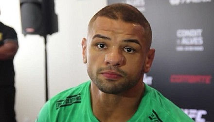 Thiago-Alves-UFN67-workout-750