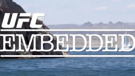 UFC-187-embedded-ep2-750