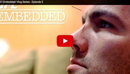 UFC Embedded Ep 3 750