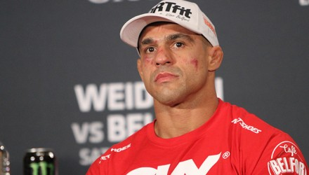 Vitor-Belfort-UFC-187-Post-Press-02-750x370