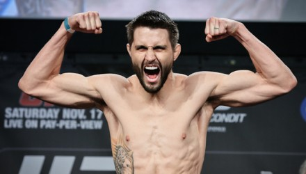 carlos-condit-weigh-750
