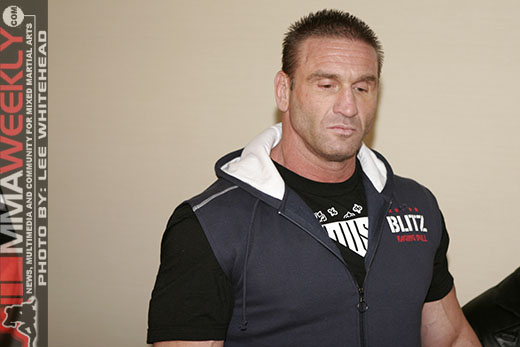 CR25_KenShamrock_223