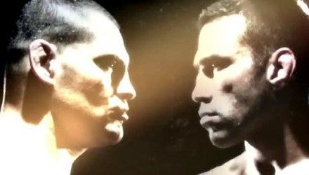 Cain Velasquez vs Fabricio Werdum preview 750
