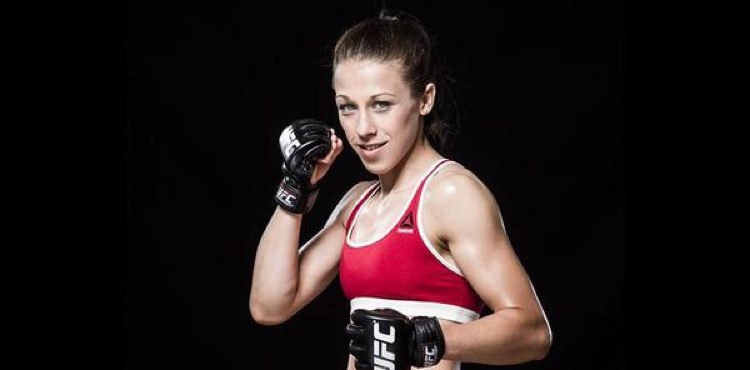 reebok shoes for women ufc fighters rankings