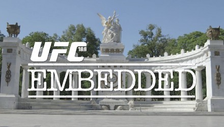 UFC188-embedded-ep3-750