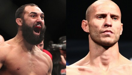 johny-hendricks-donald-cerrone