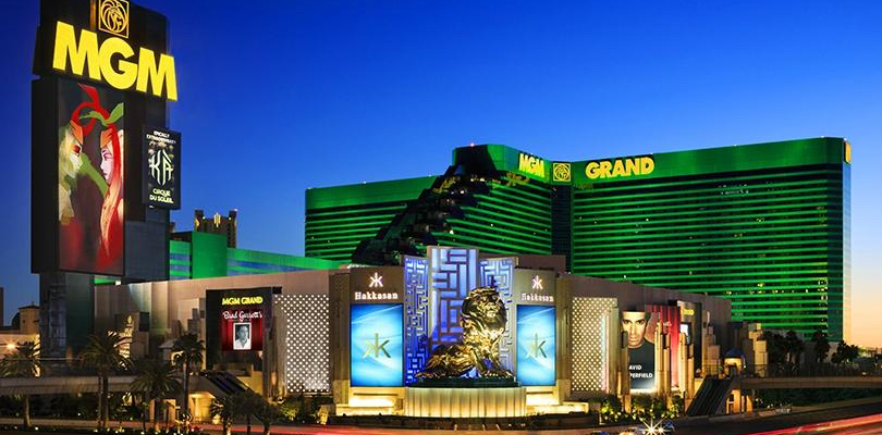 mgm-grand-hotel-and-casino-750