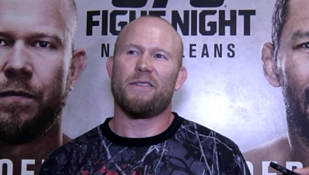 tim-boetsch-UFN68-workouts-750