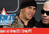 Knockout-Radio-Pic-LIVE-Lawler-Tito-750