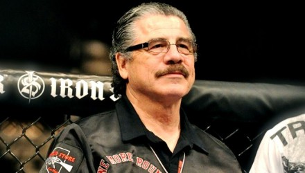 Stitch Duran from website 750