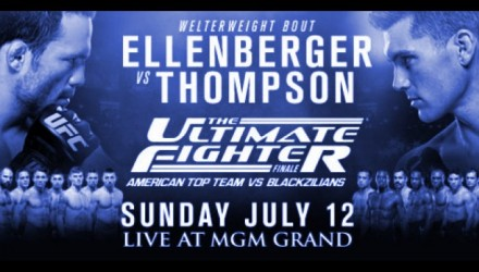 TUF 21 Finale Poster 750 blue