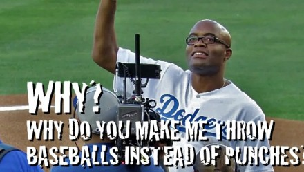 anderson-silva-dodgersgame-WHY-750