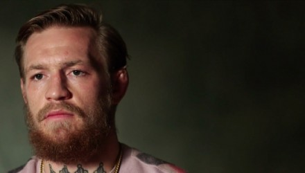 conor-mcgregor-ufc189countdown-750