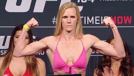 holly-holm-ufc184weigh-750