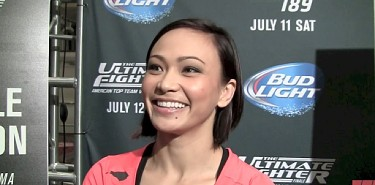 michelle-waterson-tuf21finale-750