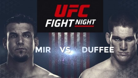 ufc--fight-night-mir-duffee-new logo
