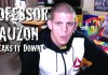 JOE LAUZON HOT SAUCE