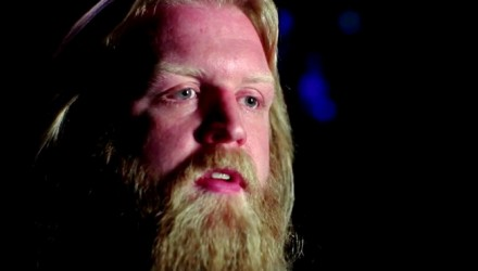 Justin Wren Bellator Return